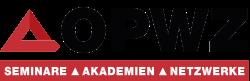 OPWZ.com