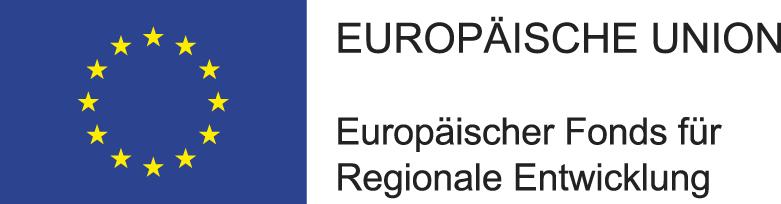 Europäische Union EFRE